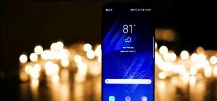 Best Mobile Under 10,000 In 2020