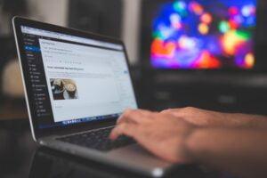 Blogging Kya Hai | Blog Kya Hai | इससे पैसा कैसे कमाया जाता है | जाने पूरा knowledge इस पोस्ट में