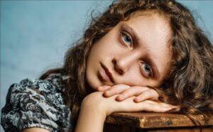 Read more about the article आपके चेहरे पर झुर्रियों के कारण ये आपकी कुछ गलतिया तो नहीं